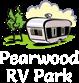 Pearwood RV Park