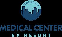 Medical Center RV Resort